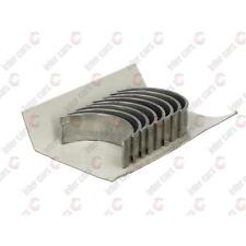 Pleuellager GLYCO 71-4157/4 0.50MM