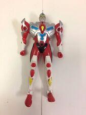 "Ultraman 6"" Figure Playmates 1994"