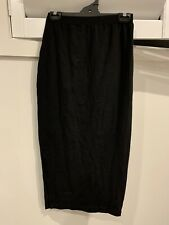 Bae The Label Maternity Skirt Xs (size 8 Aus)