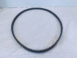 Harley Davidson Sportster 883 & 1200 137T 137 Tooth Rear Wheel Drive Belt