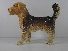 S115- Schleich 13265 - Hofhund / farm dog