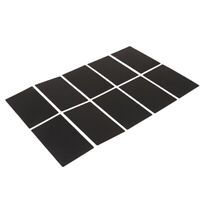 10PCS New Touchpad Touch Sticker For Lenovo Thinkpad T410I T420 T410 T400S GY U