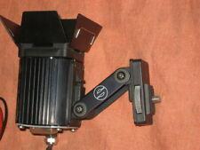 Sachtler Reporter 8 LED Kamera-Licht mit D-Tap