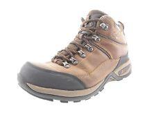 Alpine Design Switchback Mid Mens Hiking Boots Size 8M