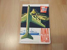 * Buch * Jugend und Technik * 1963 - DDR 1960er Jahre *