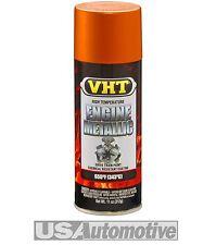 VHT BURNT COPPER ENGINE METALLIC PAINT SP402
