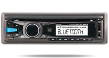 Dual Electronics XDMA550BT Bluetooth In Dash Receiver Car Radio