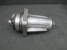 86 Bayou KLF 185 output drive shaft bevel gear  KLF185 1986