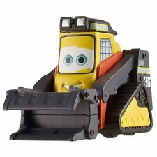 Altri modellini statici di veicoli Mattel