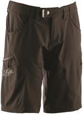 RaceFace Women's Piper Baggy Cycling Shorts. XC, MTB, Trails, Enduro
