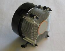 AMD Spire Kupfer  Kühler für Ryzen CPU, Sockel AM4 - NEU / OVP