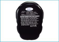 High Quality Battery for DeWalt DC528 Flashlight DC9091 DE9038 DE9091 UK
