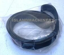 FAN BELT FOR HYUNDAI EXCAVATOR R210LC-7