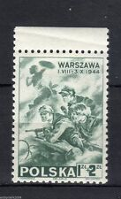 Decimal George VI (1936-1952) European Stamps