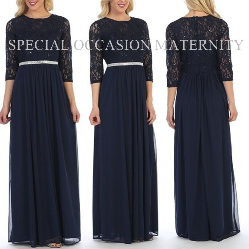 Special Occasion Maternity