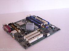 HP BOARD 360427-001 / 359795-001 / CPU  Pentium  2,8GHz
