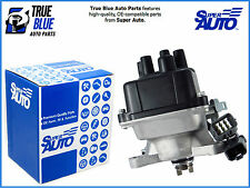 Super Auto New Distributor DSTHD007 CAP AND ROTOR INCLUDED