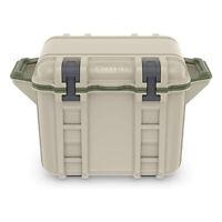 OtterBox VENTURE SERIES Cooler 45 Quart - Ridgeline