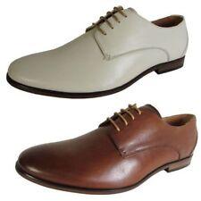 Steve Madden Oxfords Solid Dress Shoes for Men