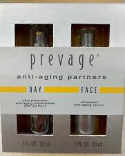 Prevage Anti-Aging Partners Set: Day Ultra Protection Anti-Aging Moisturizer