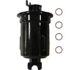 GKI Fuel Filter GF6058 (FF61 2-FF61 110-162 G7193 47225 33500 616-33500 86500)