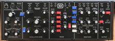 Behringer Model D Desktop Analogue Synthesizer
