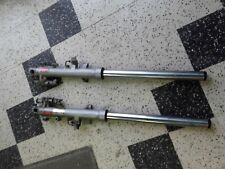 tubes batons de fourche Kawasaki GPZ 1000 RX ZXT00A