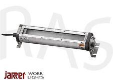 Jarrer LED Line Light-JRL-W201D, 100V-240VAC