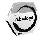 Asmodee ASMD0009 - Abalone, Neuauflage Familienspiel