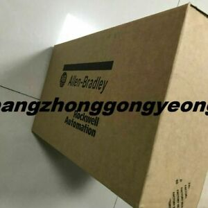 2711P-K6C20A8  2711PK6C20A8 New In Box 1Pccs