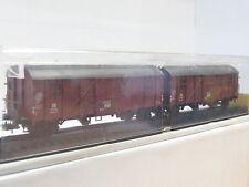 Röwa H0 2038 Leig- Einheit Gllmehs DB OVP (Q5372)