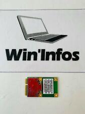 Carte Wifi RTL8191SE Wireless WIFI Wlan Card Toshiba Satellite Pro L500 L500-1RV