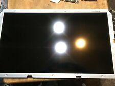 """LCD SCREEN LK315T3LA3S GENUINE FOR 32"""" SONY KDL-32V4000 LCD TV"""