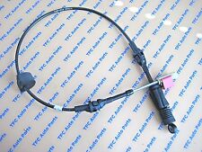 Chevy Corvette Shift Selector Cable Shifter Cable OEM New Genuine GM 1997-2003
