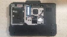 "HP Elitebook 2760P 12.1"" Tablet PC i5 2.6GHz 1GB Touchscreen BAREBONES NO OS"