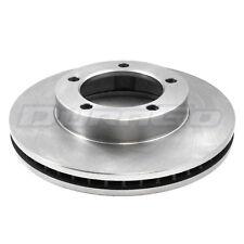 Disc Brake Rotor fits 1997-1999 GMC P3500  AUTO EXTRA DRUMS-ROTORS/NEW SEQ
