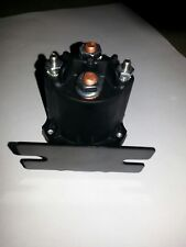NEW EZGO RXV Heavy Duty Solenoid Assembly 36-volt PART # 609428