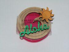 Bath Body Works Aloha Scentportable Holder
