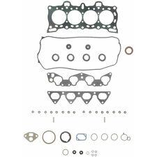 NEW Felpro Head Gasket Set HS9123PT-2 Engine Cylinder fits Honda Civic 92-95 1.6
