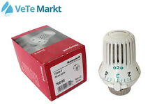 Honeywell Thera 3 mit Nullstellung, MNG Thermostatkopf,  T6001W0