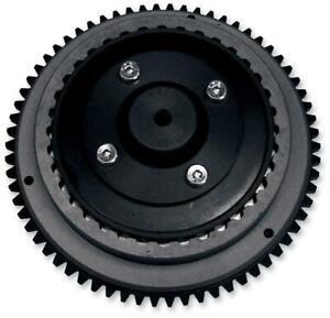 Belt Drives Ltd Ball-Bearing Lock-Up Clutch Kit CDB-2-90