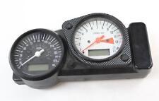 2002 Suzuki Tl1000r Speedo Tach Gauges Display Cluster Speedometer Tachometer