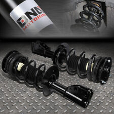 FOR 99-05 CHEVY CAVALIER/PONTIAC SUNFIRE FRONT STRUTS COIL SPRING SHOCK ASSEMBLY