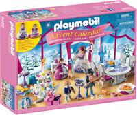 Playmobil - Advent Calendar: Christmas Ball [New Toys] Calendar, Toy