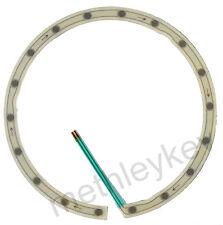 PIONEER DSX1078 JOG PRESSURE SHEET SWITCH CDJ850 CDJ900 CDJ2000 CDJ 850 900 2000