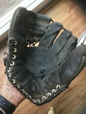 Vintage Nokona Ristankor Baseball  Glove Made in USA RH Pat. No. 2722007