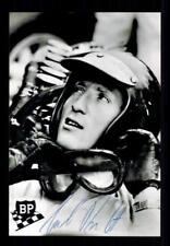 Jochen Rindt ++Autogramm++Formel 1 Weltmeister++CH 212