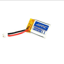 3.7V 150mAh Lipo Lithium Battery with X5 1 to 5 Charger Set for JJR/C H36 Quad