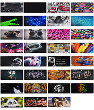 Game Control Mouse Pad Mat Large XL Size For Optical Laser Mouse Mice keyboard