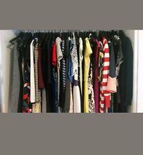 **SALE** Bulk Lot Ladies Clothes Mixed 20 items size 6/8 inc. Sportsgirl, Supre